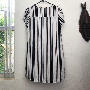 Soma Intimates & Sleepwear - Soma Intimates Nightgown